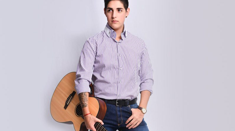 gonza_fernandez