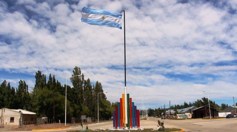 Alto Rio Senguer