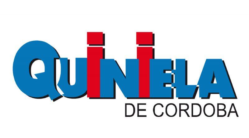 quiniela_cordoba _copia