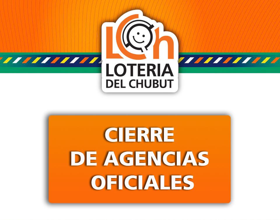 CIEREE_AGENCIAS_