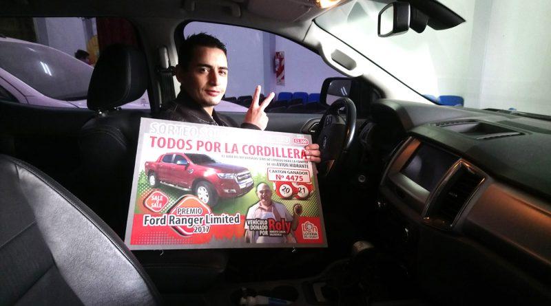 ganador_camioneta